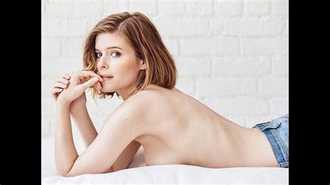 rooney mara sexy kate mara hot youtube