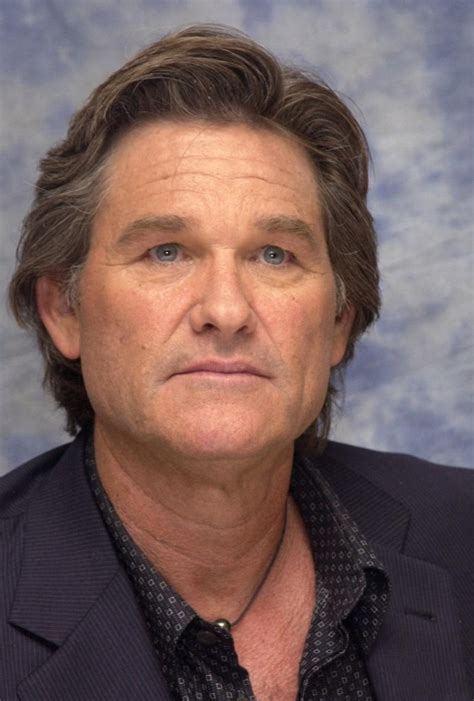 kirk jay age kurt russell best movies tv shows