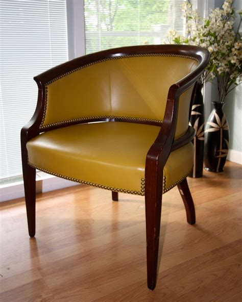 Trim And Upholstery Schools by 37 Best Leather Upholstery Images On Hickory