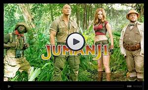Jumanji 2017 Online : movie online full hd hbo jumanji welcome to the jungle 2017 watch on hbo ~ Orissabook.com Haus und Dekorationen