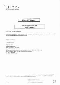 Coupure De Courant : actualit s mairie de saint cyr sur menthon page 2 ~ Nature-et-papiers.com Idées de Décoration