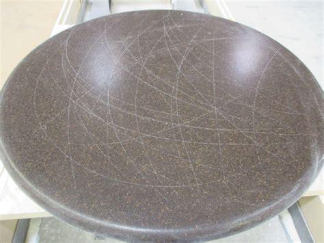 do it yourself kitchen countertops when to repair or replace mesa corian az countertop