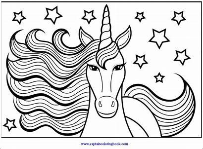 Unicorn Coloring