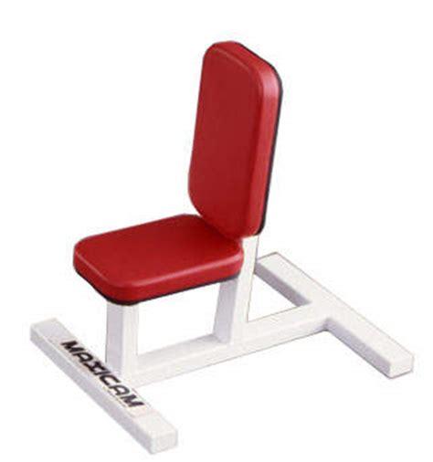 Dumbellbarbell Shoulder Press Bench Angle Bodybuilding