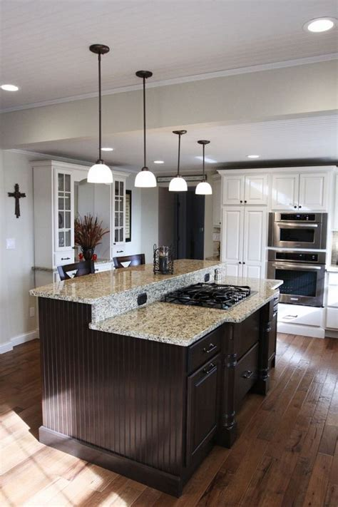 kitchen tile designs pictures 25 best ideas about venetian gold granite on 6254