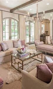 61 stunning Interior design photos. Lots of decorating ...