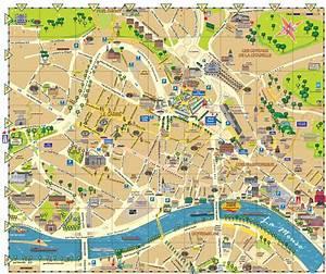 Spa Hamburg Innenstadt : stadtplan von l ttich detaillierte gedruckte karten von l ttich belgien der ~ Markanthonyermac.com Haus und Dekorationen