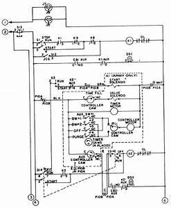 Figure 1-12  Schematic Diagram - Cont