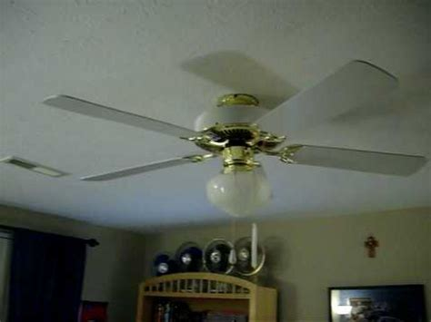 hunter stratford ceiling fan do it yourself videos how to save money and do it yourself
