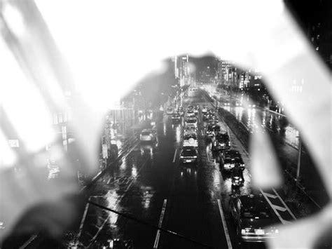 miki takahashis mesmerizing photography complex