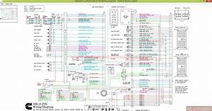 Keygen Autorepairmanuals Ws  Cummins Isb 23 Pin Wiring Diagram