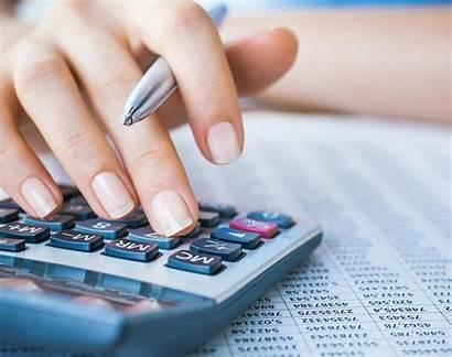 Tax Canada Revenue Agency Measures Covid Canadian