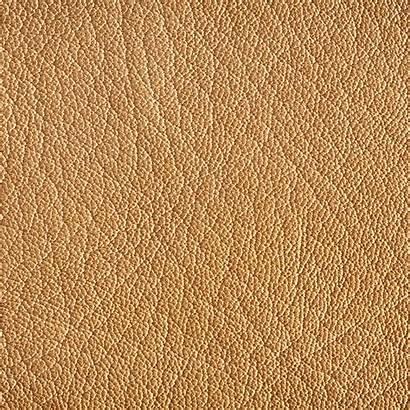 Leather Grain Materials Pittella Door Material Hardware