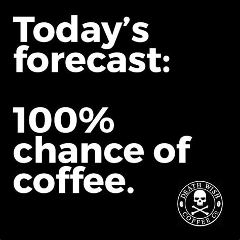 Memes About Coffee - 307 best funny coffee memes and quotes images on pinterest coffee lovers coffee drinkers and