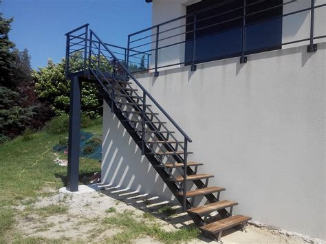 sous bureau personnalisable escalier bois exterieur lapeyre dootdadoo com idées de