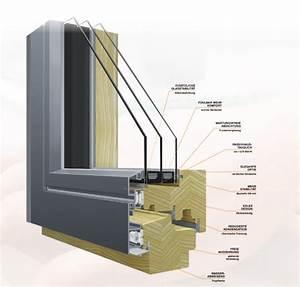 Fenster Holz Kunststoff Vergleich : fenster bernhard f hrer gmbh ~ Indierocktalk.com Haus und Dekorationen