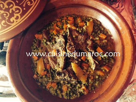 tajine les recettes de tajines cuisine marocaine
