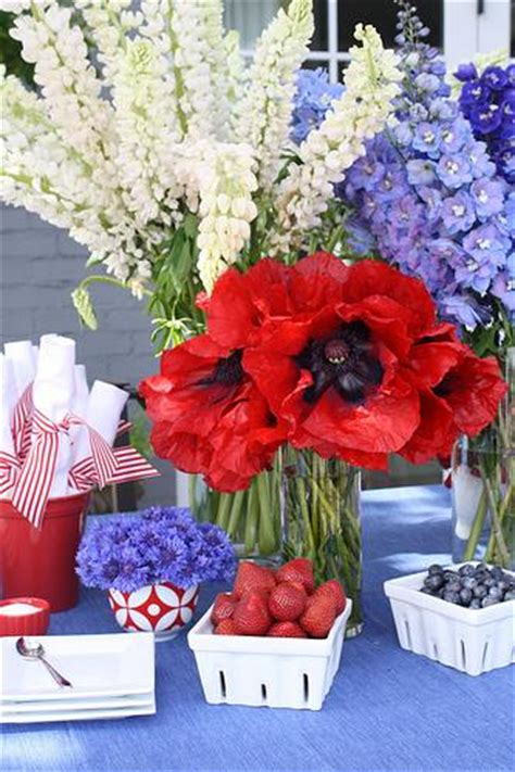 Decorating Ideas Decoration by 30 Floral Table Decorations And Centerpieces Table