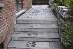 Carrelage Escalier Exterieur Antiderapant : mini z carrelage ~ Edinachiropracticcenter.com Idées de Décoration