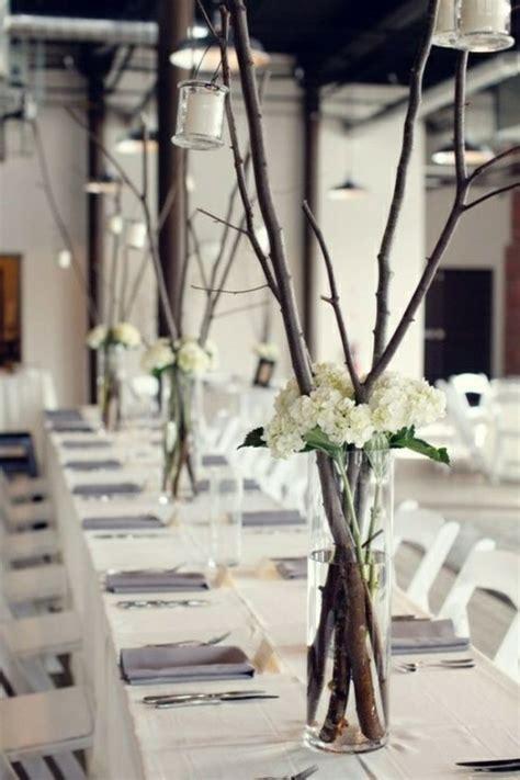 theme mariage printanier elegant  doux