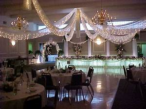 Simple wedding lighting sang maestro for Wedding video lighting