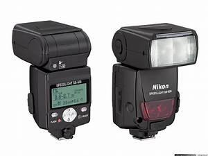 Bban2 U0026 39 S Tistory    Nikon Speedlight Sb
