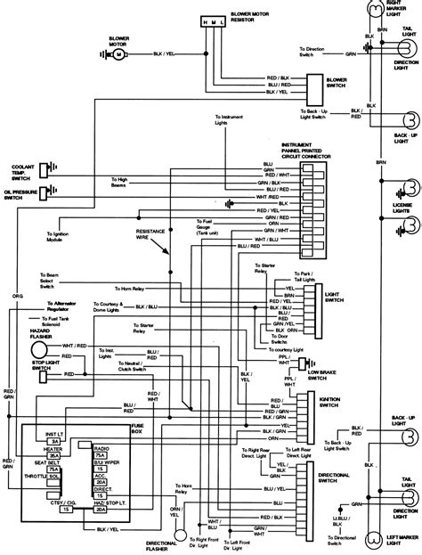 78 Ford Ignition Switch Wiring Diagram by 1979 Ford F100 Ignition Switch Wiring Diagram Schematic