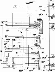 1979 Ford F100 Ignition Switch Wiring Diagram
