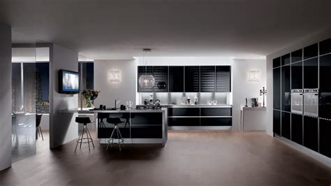 best 20 small modern kitchen contemporary kitchens for large and small spaces