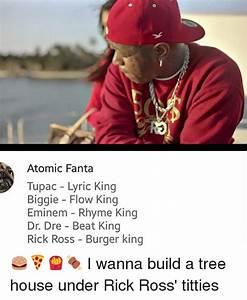 25  Best Memes About Dr Dre Beats