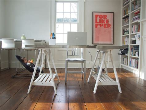 ikea home office desk ideas awe inspiring hallway table ikea decorating ideas gallery