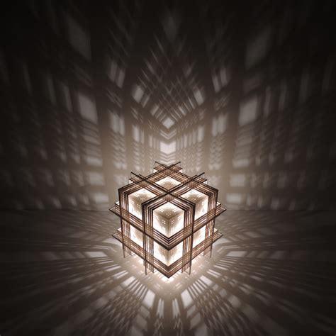winners of a lighting design awards fubiz media