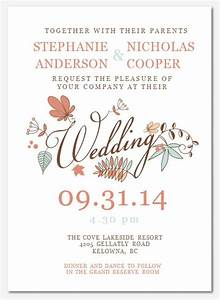 diy printable ms word wedding invitation template w063 With template for wedding invitations in microsoft word