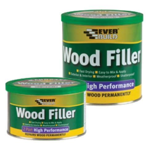 oak floor filler high performance wood filler oak 500 gr everbuild