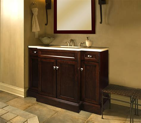 42 Inch Bathroom Vanity Combo by Teagen 42 Inch Vanity Combo Foremost Canada