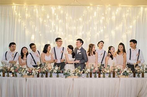 6 Trending Wedding Themes For 2016 And How To Style Them. 14ct Engagement Rings. Pin Cushion Wedding Rings. Keeper Rings. Matte Black Wedding Rings. $100000 Engagement Rings. Danty Wedding Rings. Lemon Quartz Rings. Costume Jewelry Rings
