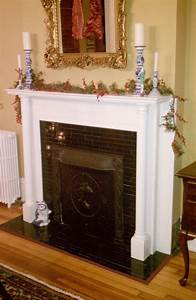 17 best images about tiles tile ideas on pinterest for Stylish options for fireplace tile ideas