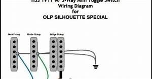 Magnificent Olp Wiring Diagram New Viddyup Com Wiring Digital Resources Funapmognl