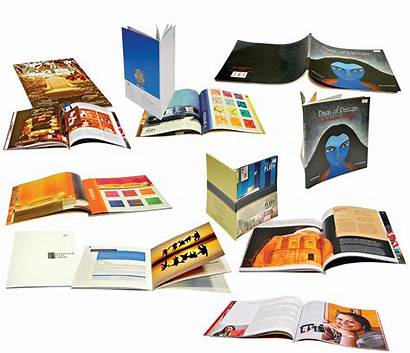 Printing Services Source Solutions