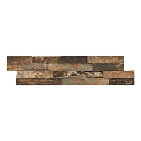 multicolor slate panel ledger 10 best images about living room on pinterest copper gold pattern and hillbilly