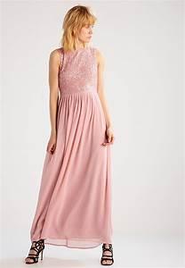 Dresscode Hochzeit Gast : dresscode hochzeitsgast f r eine hochzeit auf mallorca ~ Yasmunasinghe.com Haus und Dekorationen