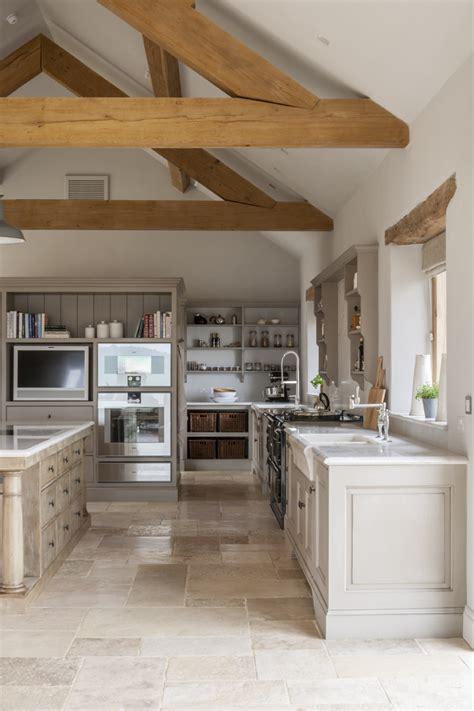 rustic contemporary kitchen modern rustic kitchen by artichoke 2042
