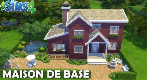 jeu de maison a construire jeux de construire des maison jeux de construire des maison with jeux de construire des maison