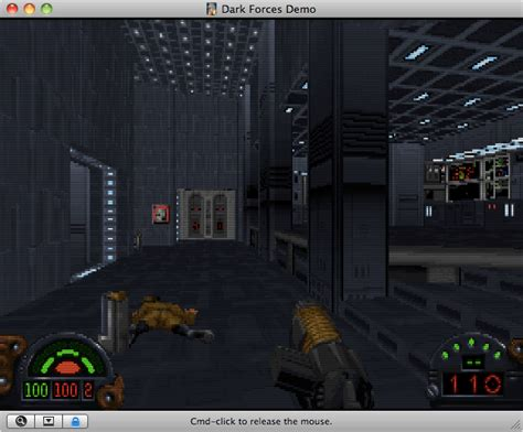 Play Classic Dos Games On Your Current Mac