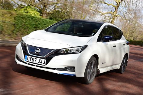 nissan leaf  electric cars  electric cars  buy  auto express
