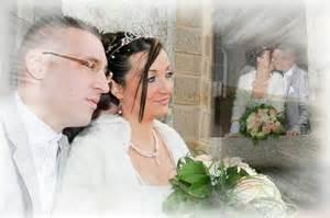 photo montage mariage original photomagic - Montage Photo Mariage