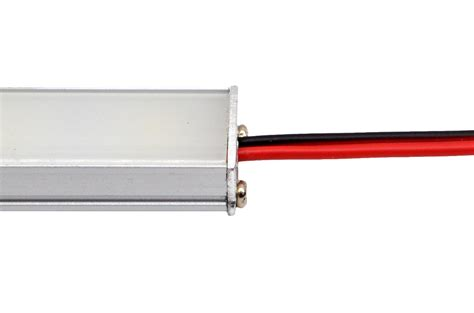 led light fixture wiring heraco lights