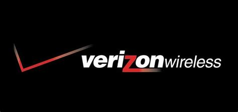 Verizon Prepaid 5GB and 10GB Plans Launching on November ...