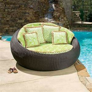Patio Chaise Lounge Chairs black : Patio Chaise Lounge
