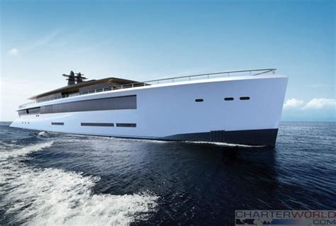 zen 80m concept yacht selecting preferred areas board superyacht sinot exclusive custom